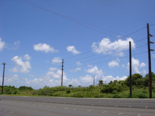 Land / Lots for Rent at Route 3 Route 3 Dededo, Guam 96929