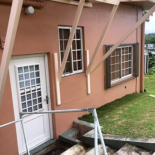 Single Family Home for Rent at 411b Pale Kieran Drive 411b Pale Kieran Drive Sinajana, Guam 96910