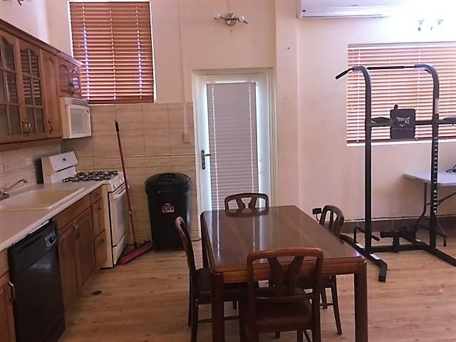 Additional photo for property listing at 411b Pale Kieran Drive 411b Pale Kieran Drive Sinajana, 关岛 96910
