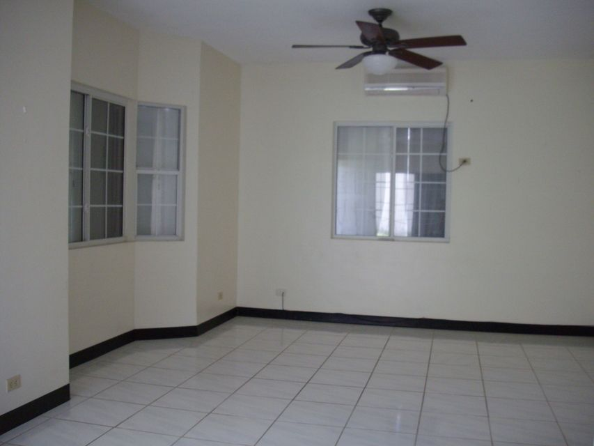 Additional photo for property listing at 110 Kayen Aga Makao 110 Kayen Aga Makao Yigo, Guam 96929
