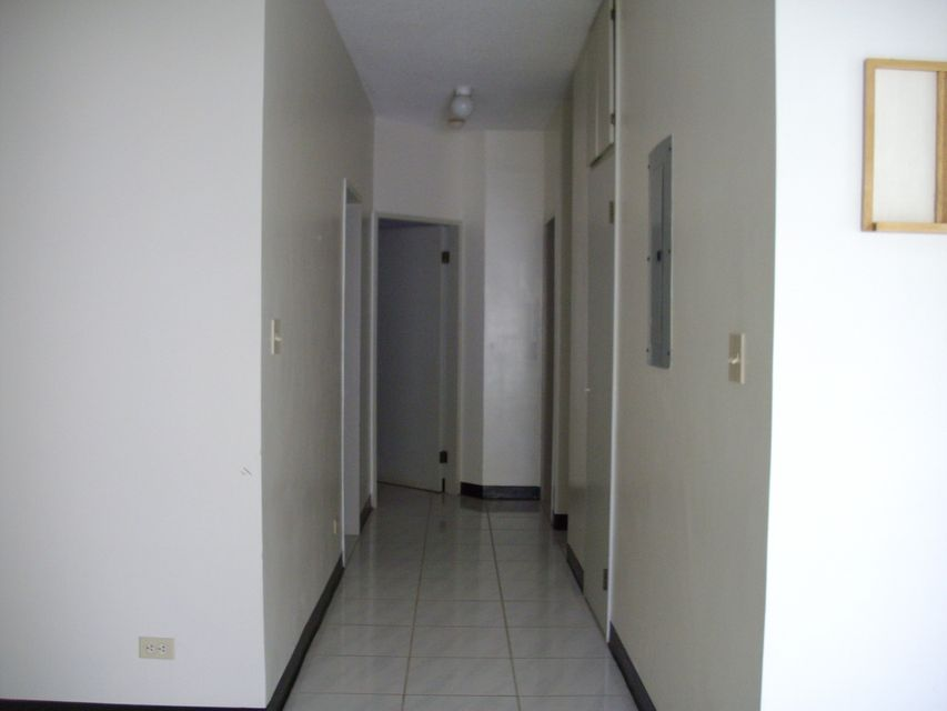 Additional photo for property listing at 110 Kayen Aga Makao 110 Kayen Aga Makao Yigo, 괌 96929