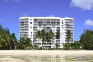 Additional photo for property listing at , # , # Tamuning, Guam 96913
