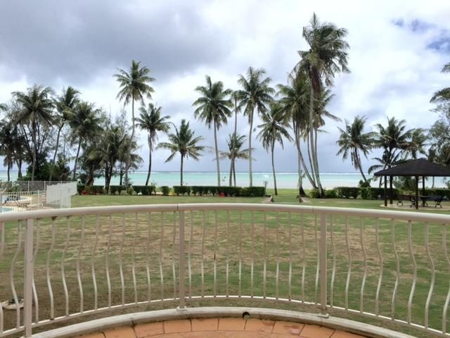 Additional photo for property listing at , # , # Tamuning, 關島 96913