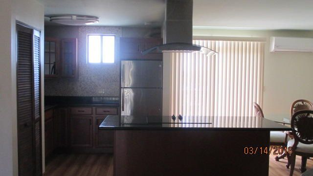 Additional photo for property listing at Not Applicable 318 Father Duenas Drive, #b Not Applicable 318 Father Duenas Drive, #b Tamuning, 괌 96913