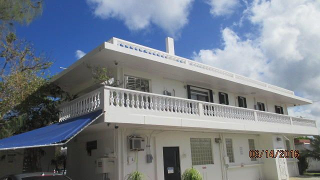 Additional photo for property listing at Not Applicable 318 Father Duenas Drive, #b Not Applicable 318 Father Duenas Drive, #b Tamuning, Guam 96913