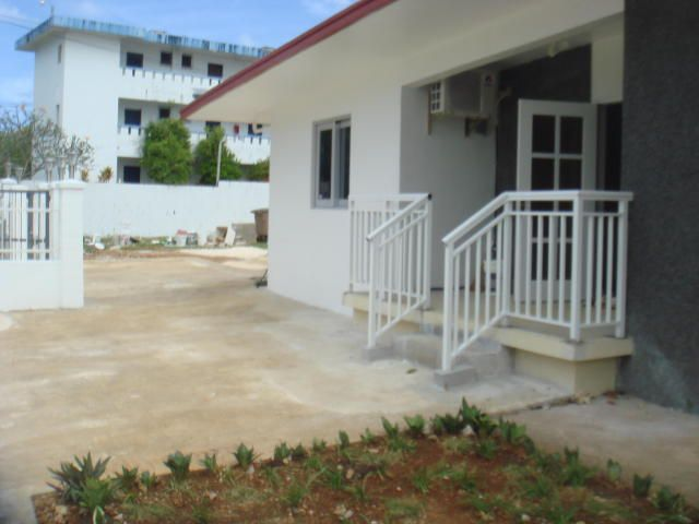 Additional photo for property listing at 142 Bonito Street 142 Bonito Street Tamuning, 괌 96913