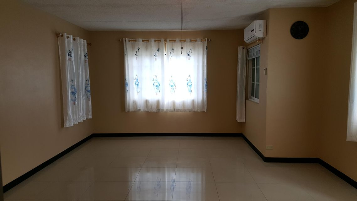 Additional photo for property listing at 204 A Chalan Dogga 204 A Chalan Dogga Dededo, Grupo Guam 96929
