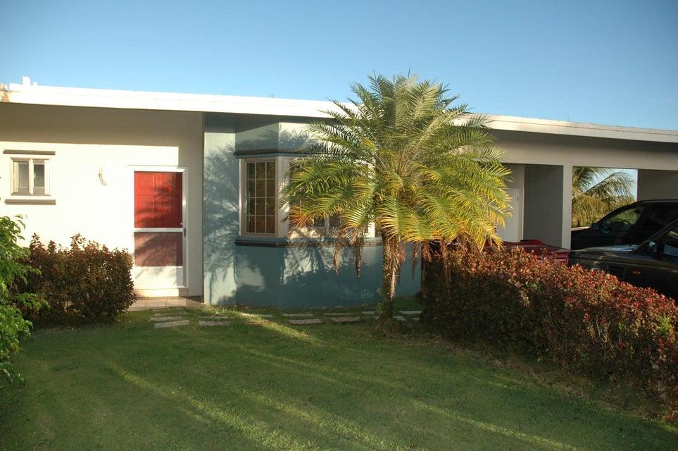 Single Family Home for Rent at 120 Ladda Yona, Guam 96915