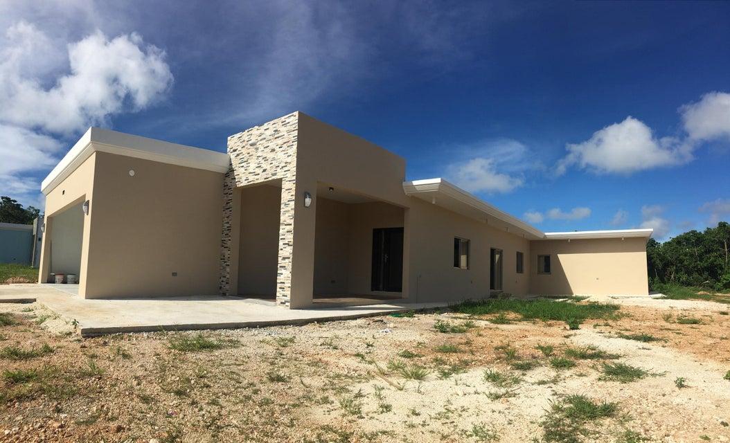 단독 가정 주택 용 매매 에 149 Chalan Mayot A. Calvo 149 Chalan Mayot A. Calvo Yigo, 괌 96929