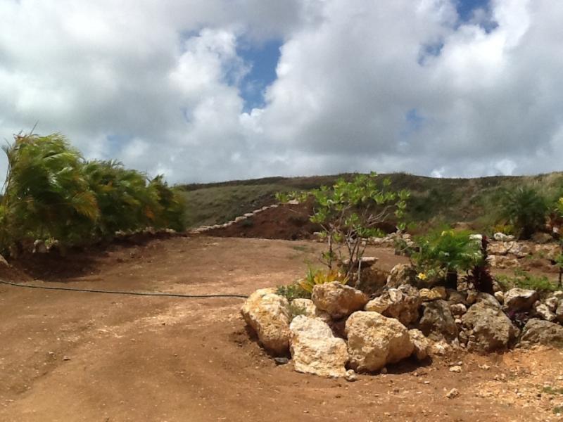 土地 / 的地塊 为 销售 在 Jose Sn Santos Way Jose Sn Santos Way Santa Rita, 关岛 96915