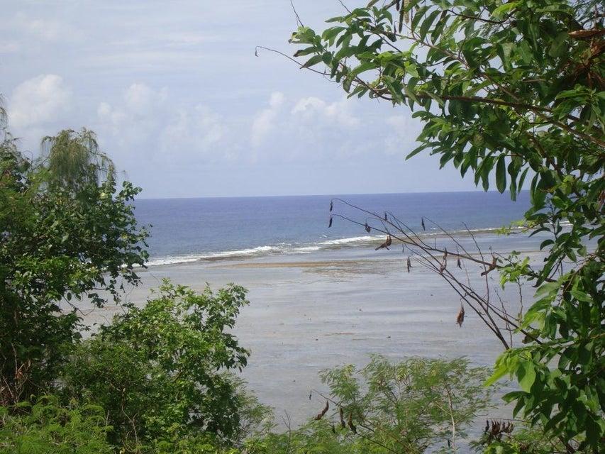 단독 가정 주택 용 임대 에 150 Tun Jesus Paulino Drive 150 Tun Jesus Paulino Drive Inarajan, 괌 96915
