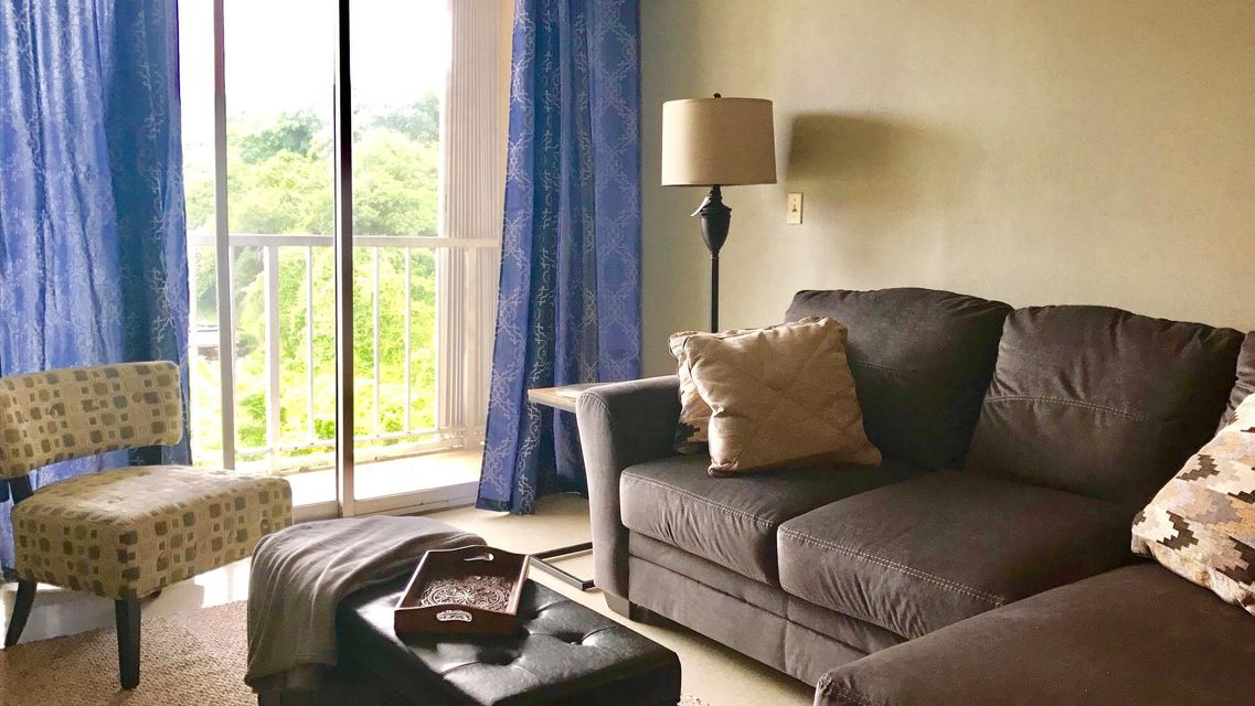 Condo / Townhouse for Rent at Pacific Towers Condo Furnished W/Power & Water , #a806 Pacific Towers Condo Furnished W/Power & Water , #a806 Tamuning, Guam 96913