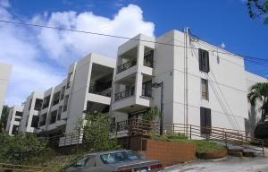 Condo / Townhouse for Rent at San Vitores Terrace Condo A13 Perez Way , #a13 San Vitores Terrace Condo A13 Perez Way , #a13 Tumon, Guam 96913