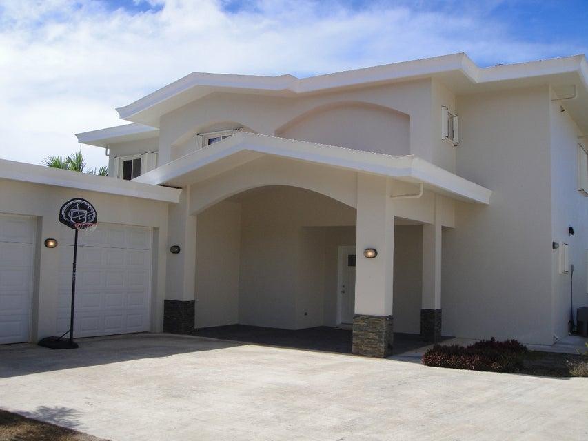 独户住宅 为 销售 在 146 Santate Lane 146 Santate Lane Piti, 关岛 96915