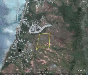 Land / Lots for Sale at Off Route 2 Off Route 2 Agat, Guam 96915