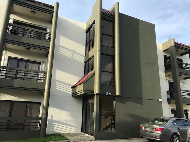 Condo / Townhouse for Sale at Precious Condo 185 Enacia Street, #302 Precious Condo 185 Enacia Street, #302 Tamuning, Guam 96913
