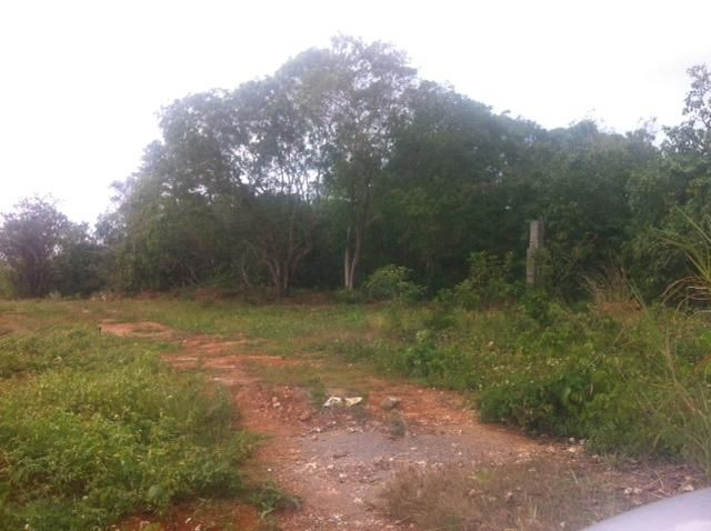 Land / Lots for Sale at Rte 3, Ncs, Dededo Rte 3, Ncs, Dededo Dededo, Guam 96929