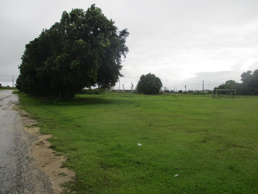 Land / Lots for Sale at Tiyan Tiyan Barrigada, Guam 96913
