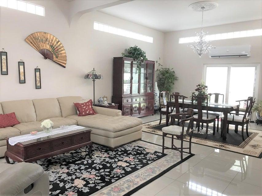 獨棟家庭住宅 為 出售 在 725 A Jose Pop Tonko Reyes Street 725 A Jose Pop Tonko Reyes Street Merizo, 關島 96915