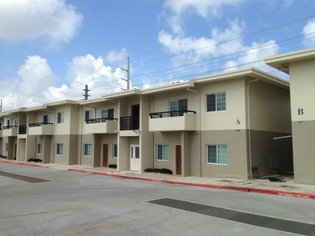 Condo / Townhouse for Sale at Harvest Gardens Condominium 139 Untalan Torres Street, #a203 Harvest Gardens Condominium 139 Untalan Torres Street, #a203 Mongmong, Guam 96910