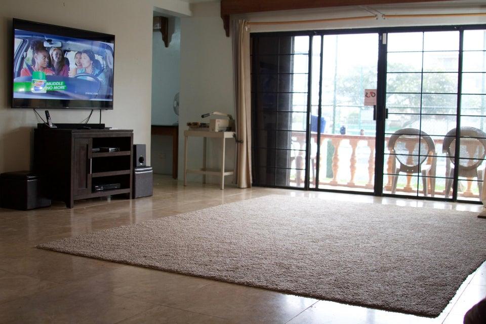 Condo / Townhouse for Sale at Helena Condo 113 Portia Paulting Ln , #a1 Helena Condo 113 Portia Paulting Ln , #a1 Tamuning, Guam 96913