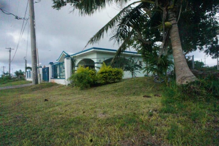Single Family Home for Rent at 131 Chalan Okso Familian Fanatanon 131 Chalan Okso Familian Fanatanon Yigo, Guam 96929