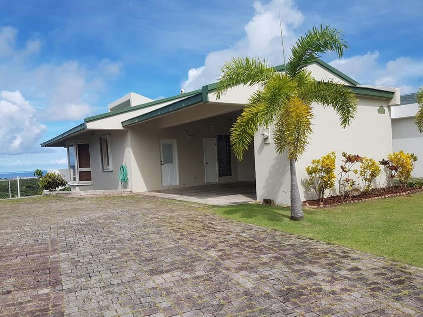 Condo / Townhouse for Sale at Not In List Adelfa Loop, #113 Not In List Adelfa Loop, #113 Barrigada, Guam 96913