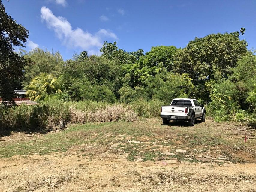 土地 / 的地塊 为 销售 在 Santa Cruz Santa Cruz Chalan Pago Ordot, 关岛 96910