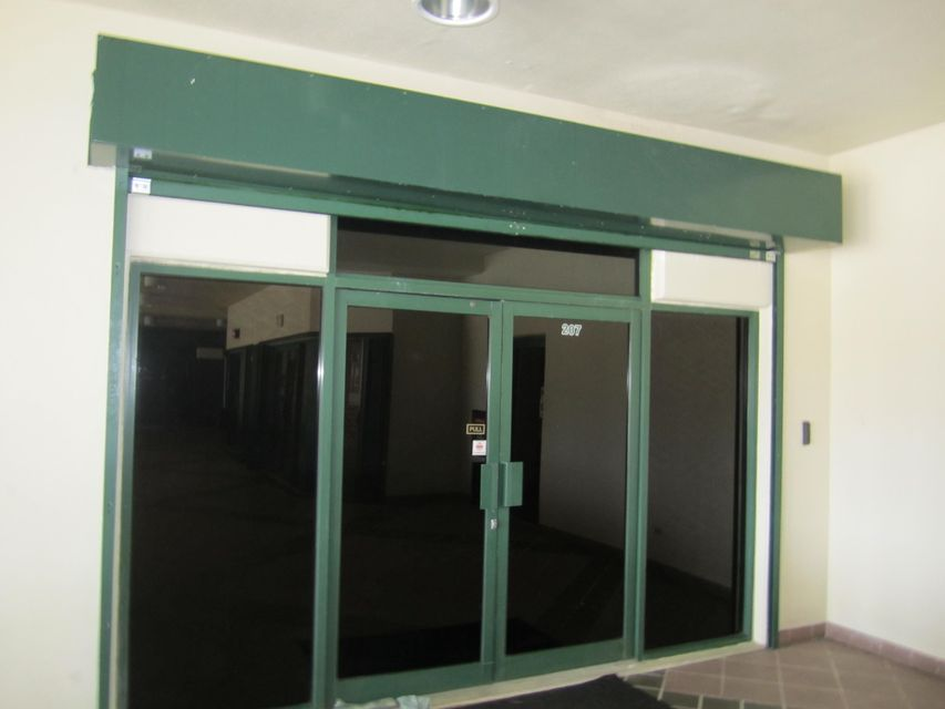 Additional photo for property listing at Baltej Pavilion 415 Chalan San Antonio , #207 Baltej Pavilion 415 Chalan San Antonio , #207 Tamuning, 괌 96913