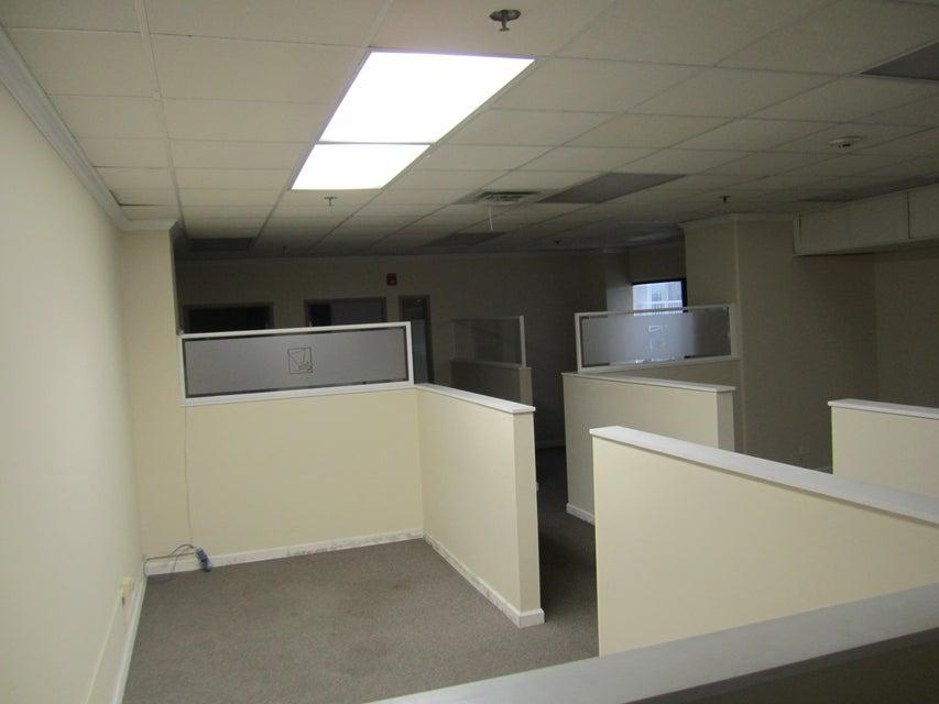 Additional photo for property listing at Baltej Pavilion 415 Chalan San Antonio , #207 Baltej Pavilion 415 Chalan San Antonio , #207 Tamuning, グアム 96913