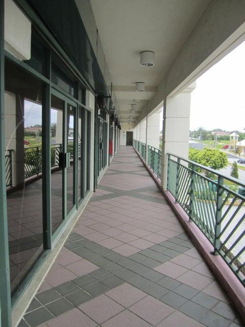 Additional photo for property listing at Baltej Pavilion 415 Chalan San Antonio , #315 Baltej Pavilion 415 Chalan San Antonio , #315 Tamuning, 關島 96913