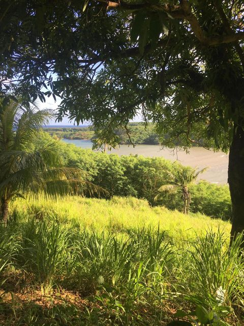 Land / Lots for Sale at Off Route 4 Off Route 4 Talofofo, Guam 96915