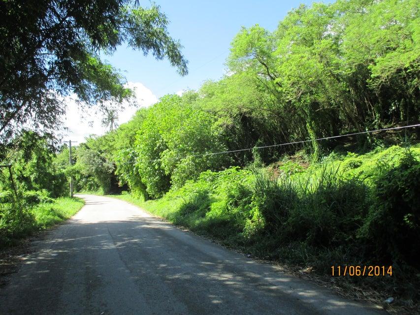 Terreno / Lote por un Venta en Chalan Aguon Chalan Aguon Yona, Grupo Guam 96915