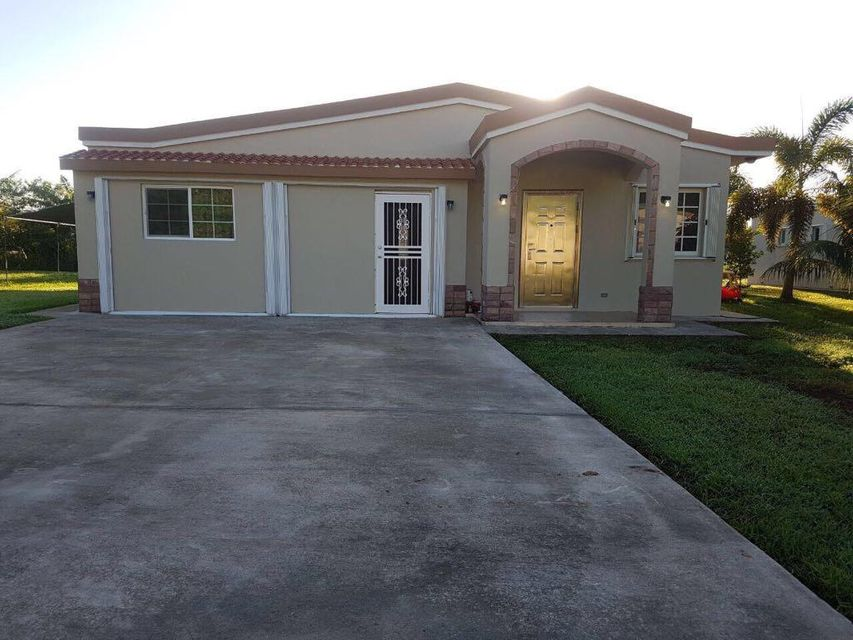 Single Family Home for Rent at 233 E Pacha Aridondon Drive 233 E Pacha Aridondon Drive Talofofo, Guam 96915