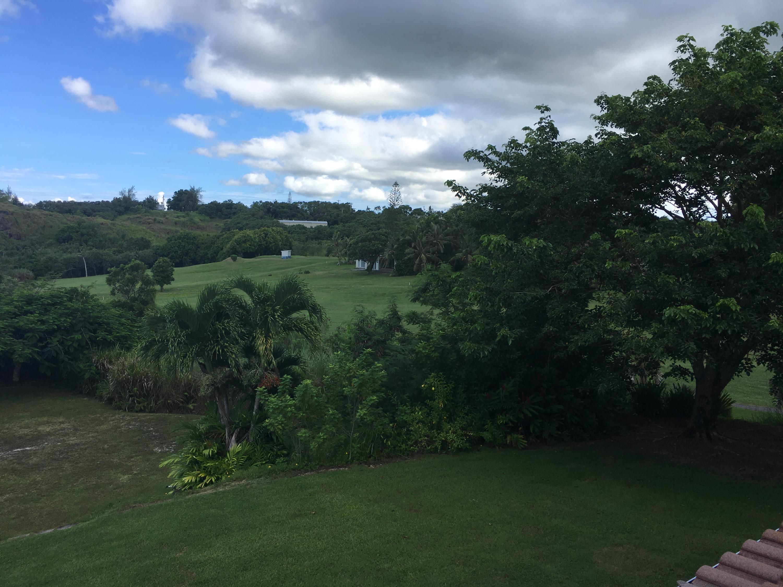 Casa Unifamiliar por un Venta en Chalan Isa Road Chalan Isa Road Talofofo, Grupo Guam 96915
