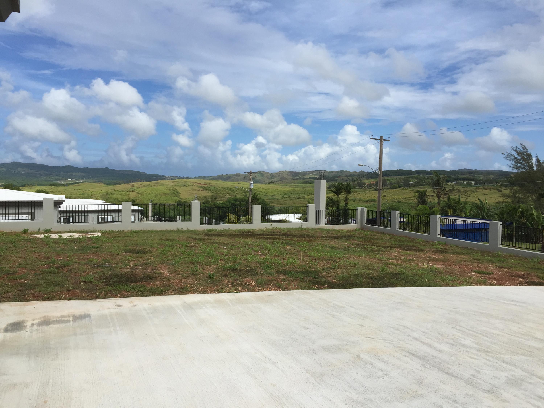 단독 가정 주택 용 매매 에 Chalan Isa Road Chalan Isa Road Talofofo, 괌 96915