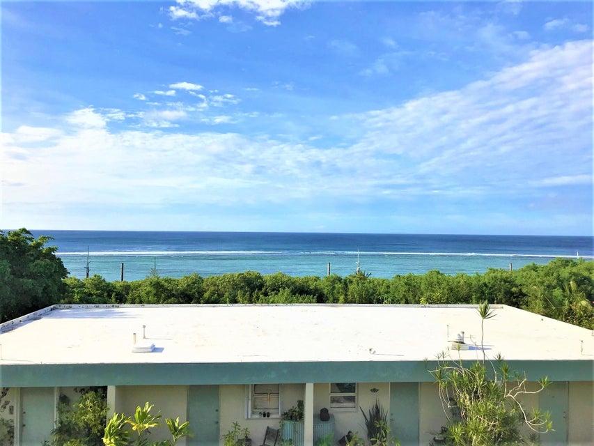 Condo / Townhouse for Rent at Vista Mar Apartments 143 Consolacion Street, #3 Vista Mar Apartments 143 Consolacion Street, #3 Asan, Guam 96910