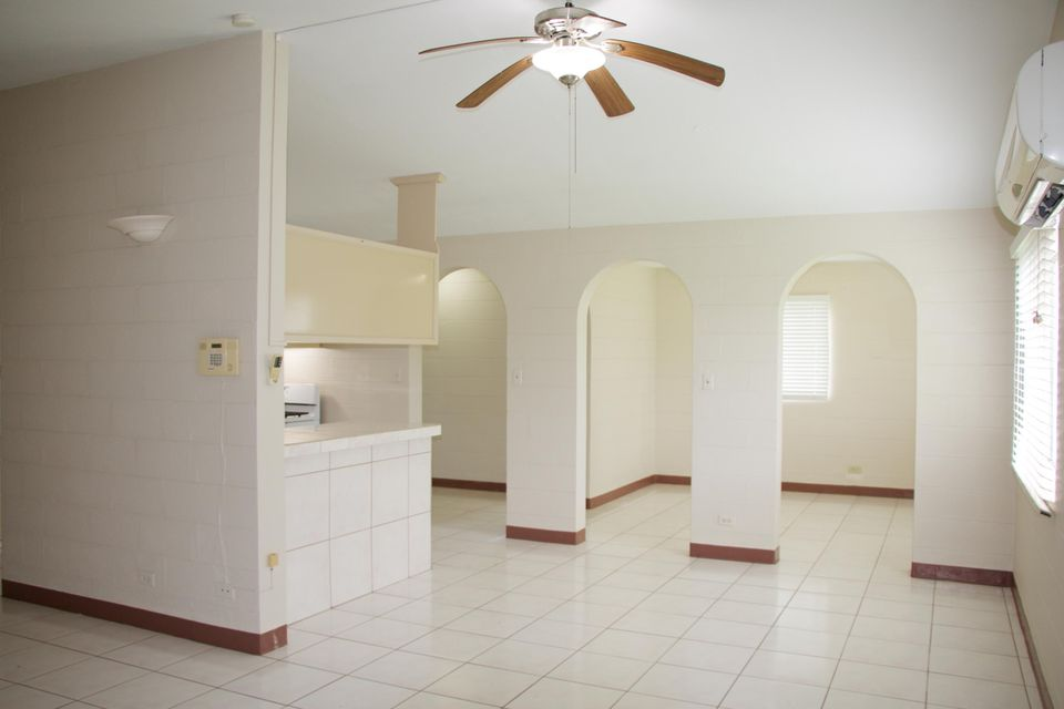 Additional photo for property listing at 237 Senesa Loop, Marianas Terrace 237 Senesa Loop, Marianas Terrace Yigo, 괌 96929