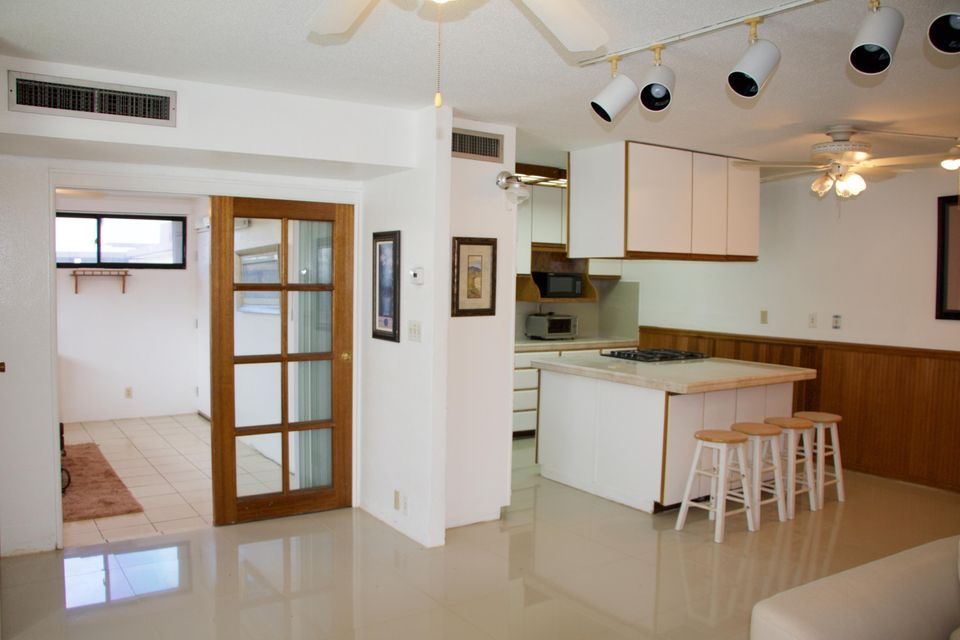 Additional photo for property listing at Perez Acre Townhomes-Yigo  Cupa , #2 Perez Acre Townhomes-Yigo  Cupa , #2 Yigo, 關島 96929