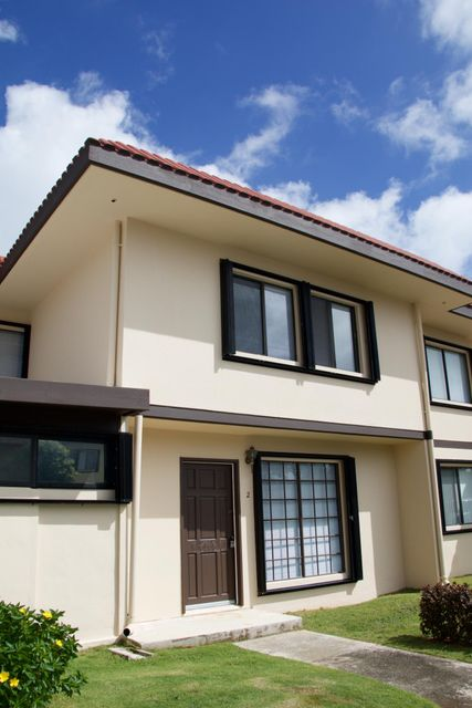 Additional photo for property listing at Perez Acre Townhomes-Yigo  Cupa , #2 Perez Acre Townhomes-Yigo  Cupa , #2 Yigo, Guam 96929