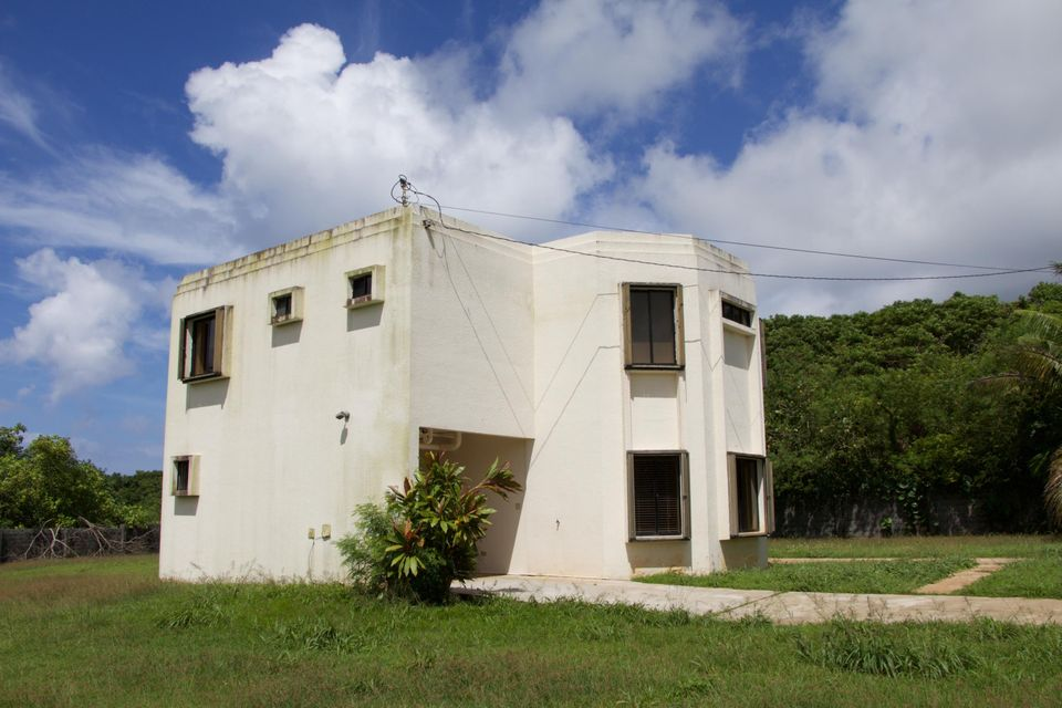 Additional photo for property listing at 8 Pacific Golden Villa 8 Pacific Golden Villa Dededo, 关岛 96929