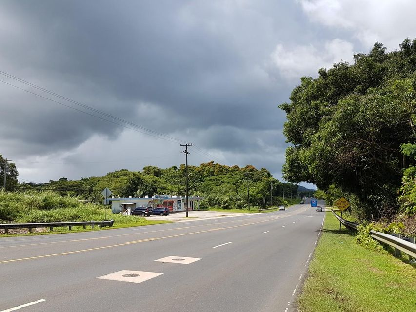 Additional photo for property listing at Route 4 Route 4 Chalan Pago Ordot, 关岛 96910