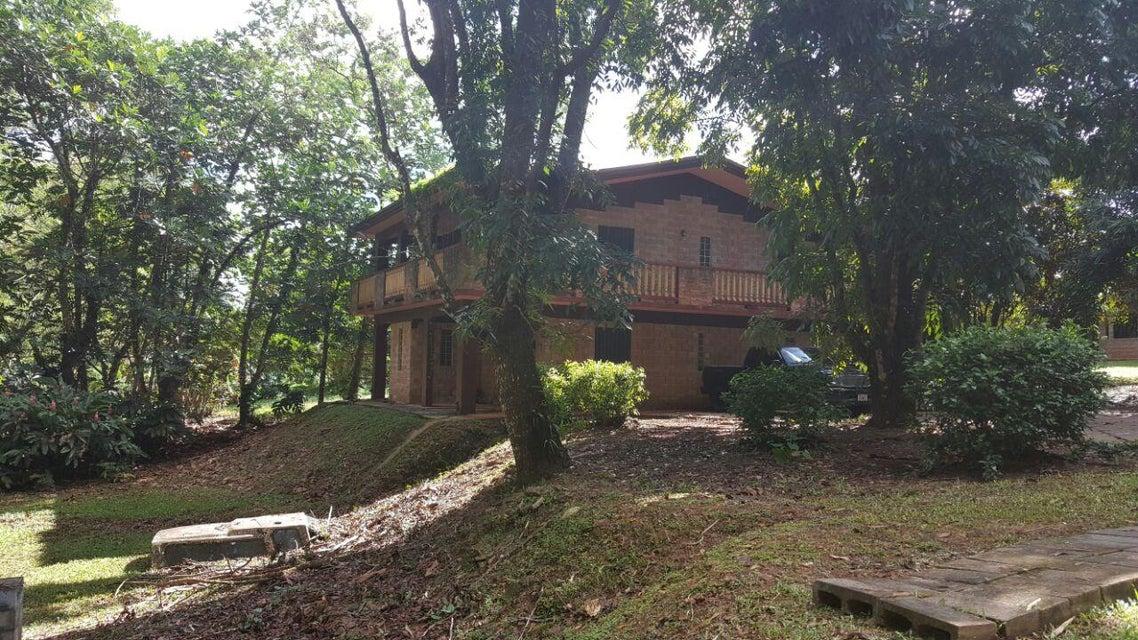 Single Family Home for Sale at 162 Bishop Felixberto C. Flores Street 162 Bishop Felixberto C. Flores Street Santa Rita, Guam 96915