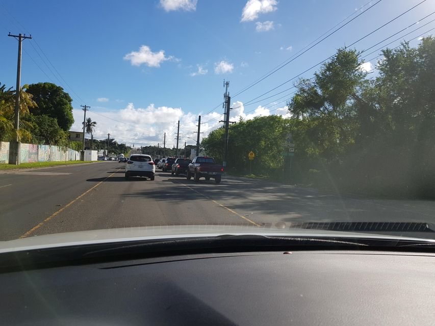 Land / Lots for Sale at Route 10 Route 10 Mangilao, Guam 96913