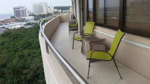 Condo / Townhouse for Rent at Pia Resort Condo-Tumon 270 Chichirica , #901 Pia Resort Condo-Tumon 270 Chichirica , #901 Tumon, Guam 96913