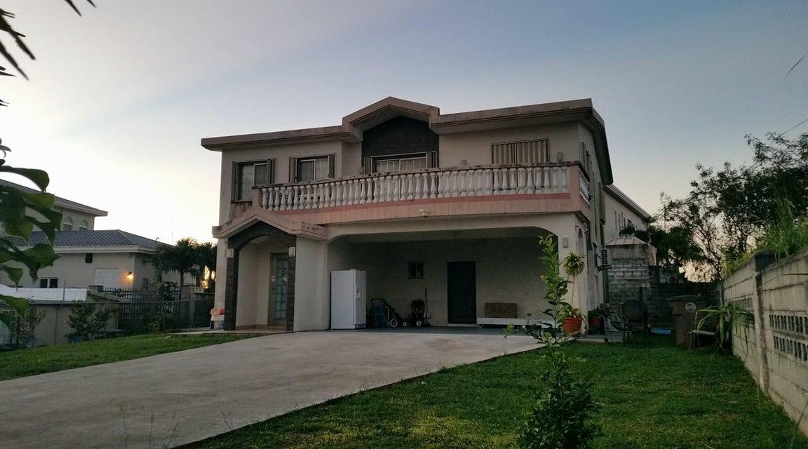 獨棟家庭住宅 為 出租 在 507 Sabana Drive 507 Sabana Drive Barrigada, 關島 96913