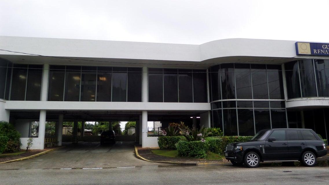 상업용 용 임대 에 P&R Chalan Santo Papa Street P&R Chalan Santo Papa Street Hagatna, 괌 96910