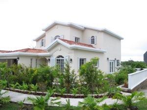 一戸建て のために 賃貸 アット 112 Chalan Ridondo Aga Boulevard 112 Chalan Ridondo Aga Boulevard Yigo, グアム 96929