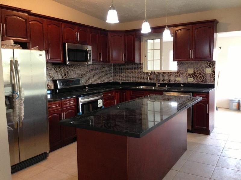 獨棟家庭住宅 為 出租 在 154 Kadi Lane 154 Kadi Lane Barrigada, 關島 96913