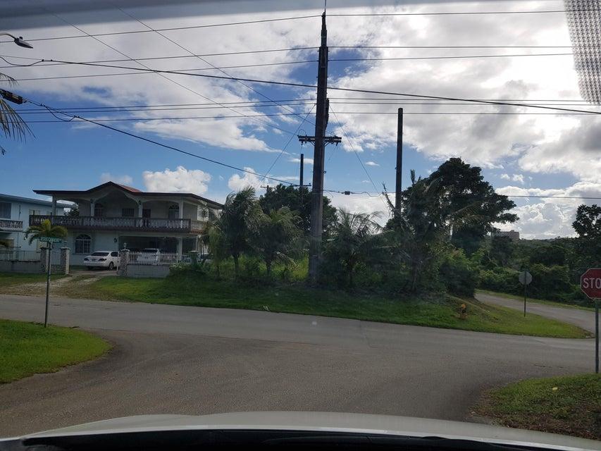 Casa Unifamiliar por un Venta en 121-5-3 New 1-1 Route 33 121-5-3 New 1-1 Route 33 Mongmong, Grupo Guam 96910